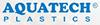Aquatech Plastic